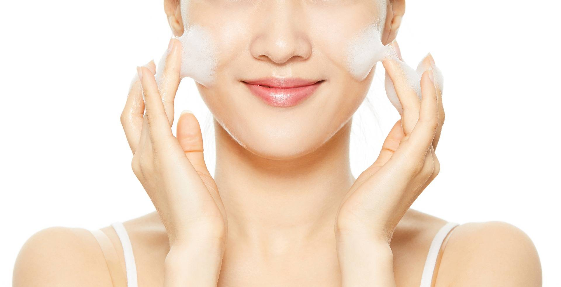 Salicylic Acid Daily Gently Cleanser_Image4