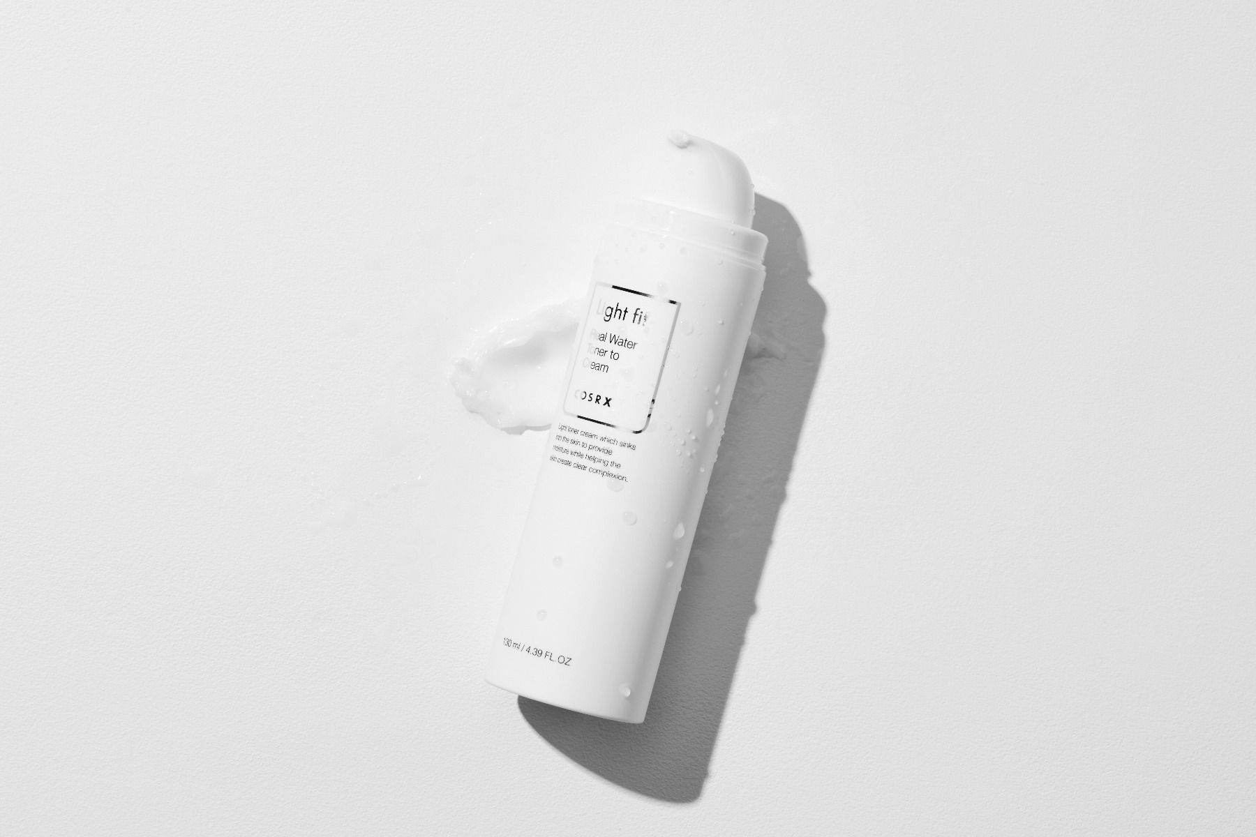 Light fit Real Water Toner to Cream_Image3