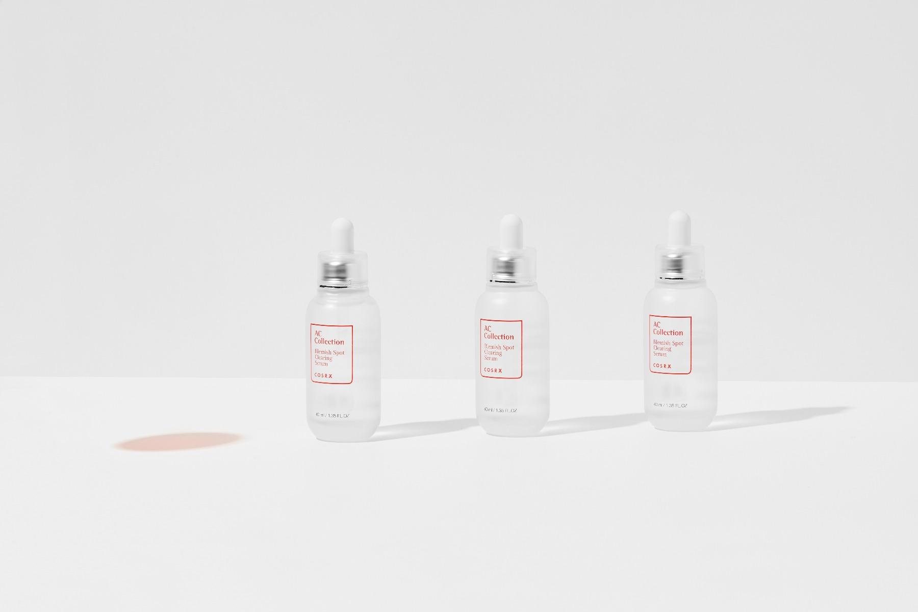 AC Collection Blemish Spot Clearing Serum_3