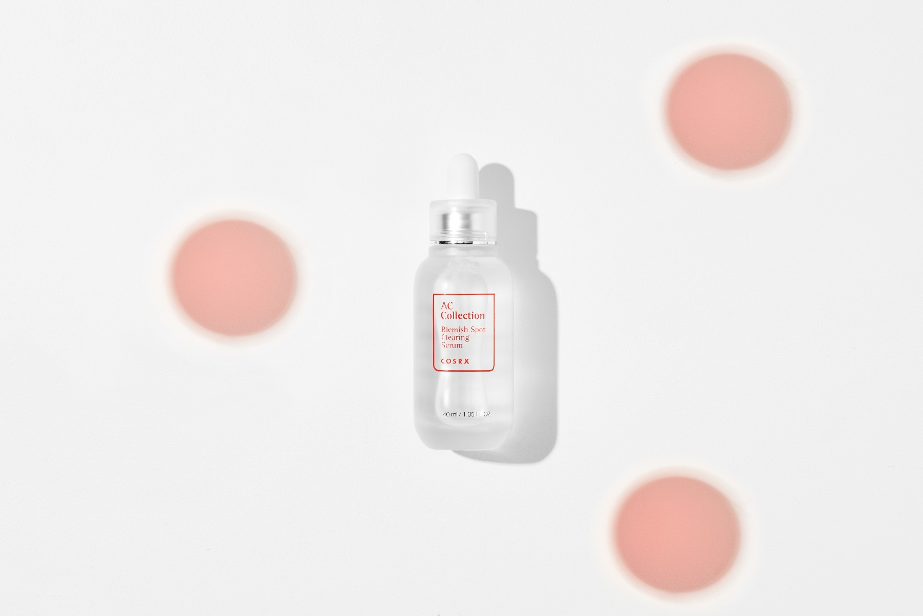 AC Collection Blemish Spot Clearing Serum_2
